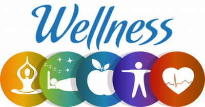 wellness-lifestyle-bem-estar-vida (2)