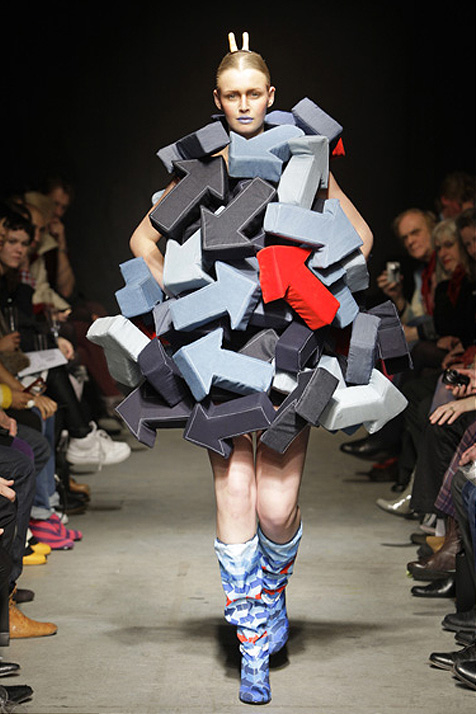 wtf-crazy-look-design-inusitado (1)