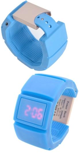 wtf-relógio-de-recarregar-bateria-design-moderno (2)