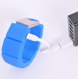 wtf-relógio-de-recarregar-bateria-design-moderno (3)