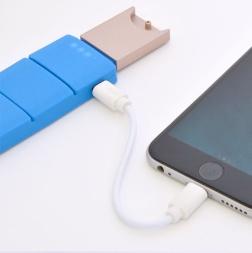 wtf-relógio-de-recarregar-bateria-design-moderno (4)