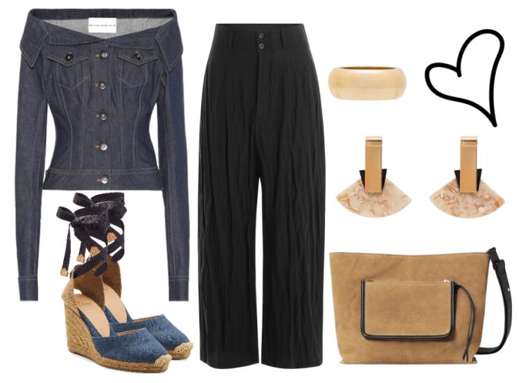 1peça-3looks-top-off-sholuder-jeans(1)