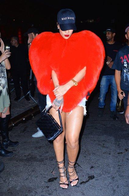 anti-moda-anti-fashion-street-style-esquisito (4)