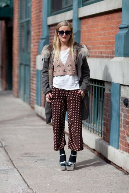 anti-moda-anti-fashion-street-style-esquisito (6)