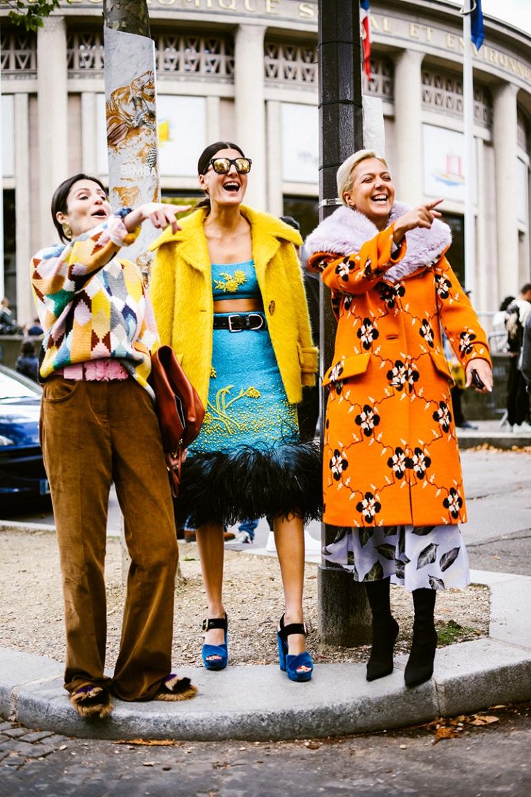 anti-moda-anti-fashion-street-style-esquisito (8)