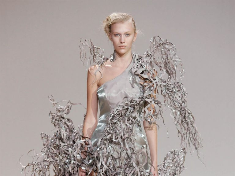 innovative-and-creative-fashion-design (1)
