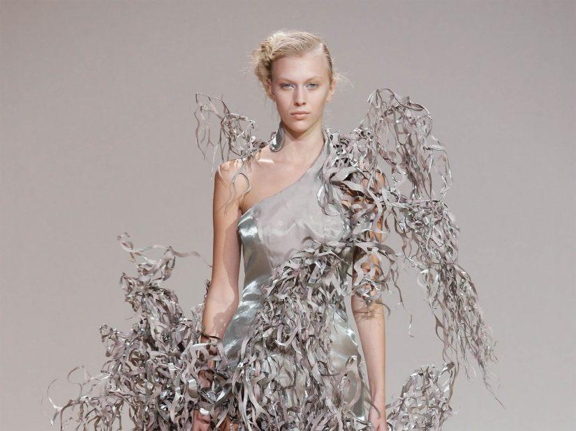 innovative-and-creative-fashion-design (1)