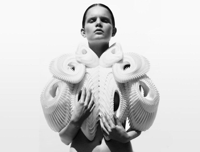 innovative-and-creative-fashion-design (2)