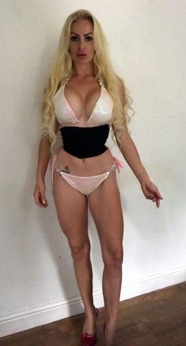 mulher-quer-ser-a-barbie-cronicas (1)