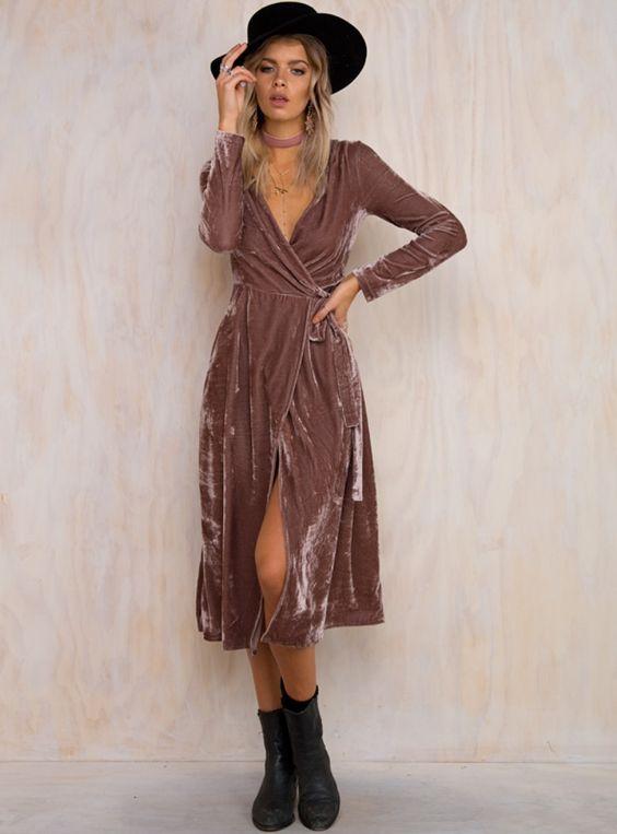 tendências-vestido-transpassado-ou-envelope-trend-alert-wrap-dress- (1)
