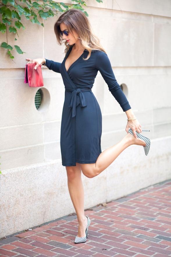 tendências-vestido-transpassado-ou-envelope-trend-alert-wrap-dress- (10)