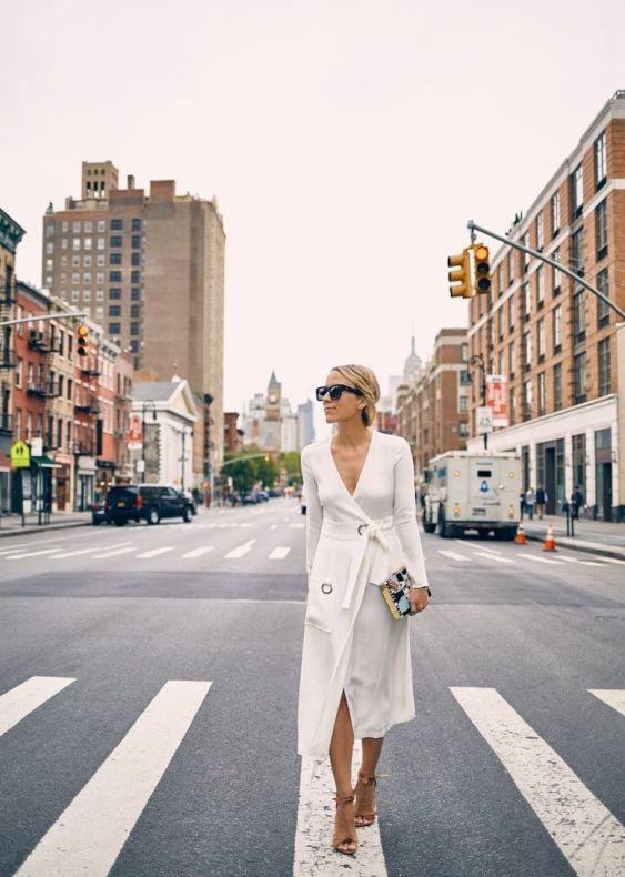tendências-vestido-transpassado-ou-envelope-trend-alert-wrap-dress- (12)