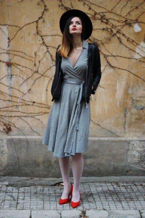 tendências-vestido-transpassado-ou-envelope-trend-alert-wrap-dress- (14)