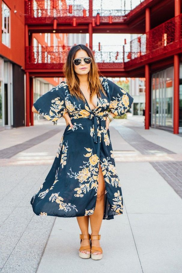 tendências-vestido-transpassado-ou-envelope-trend-alert-wrap-dress- (15)