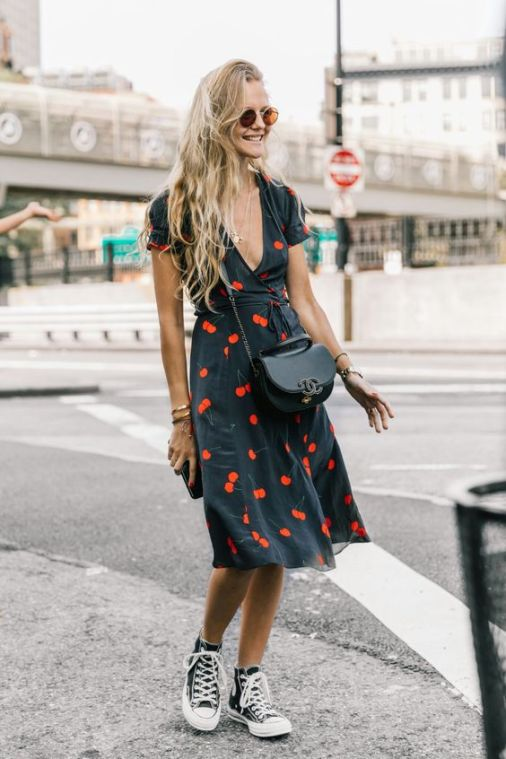 tendências-vestido-transpassado-ou-envelope-trend-alert-wrap-dress- (16)
