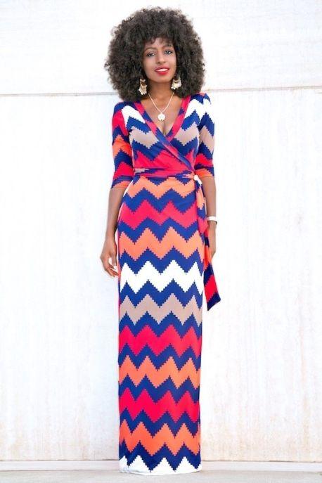 tendências-vestido-transpassado-ou-envelope-trend-alert-wrap-dress- (17)