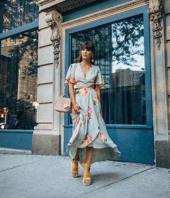 tendências-vestido-transpassado-ou-envelope-trend-alert-wrap-dress- (18)