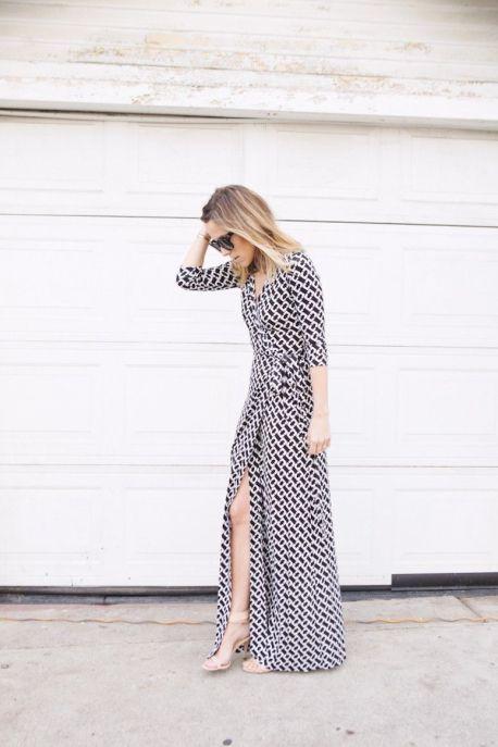 tendências-vestido-transpassado-ou-envelope-trend-alert-wrap-dress- (19)