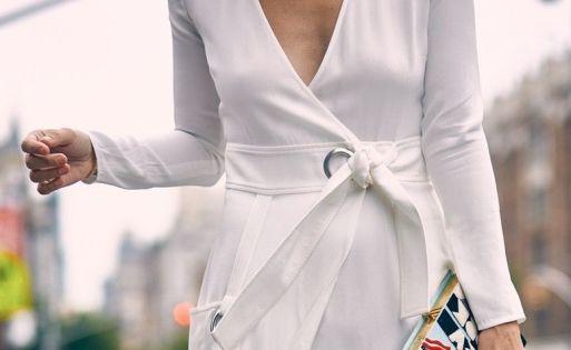 tendências-vestido-transpassado-ou-envelope-trend-alert-wrap-dress- (2)