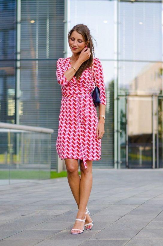 tendências-vestido-transpassado-ou-envelope-trend-alert-wrap-dress- (21)
