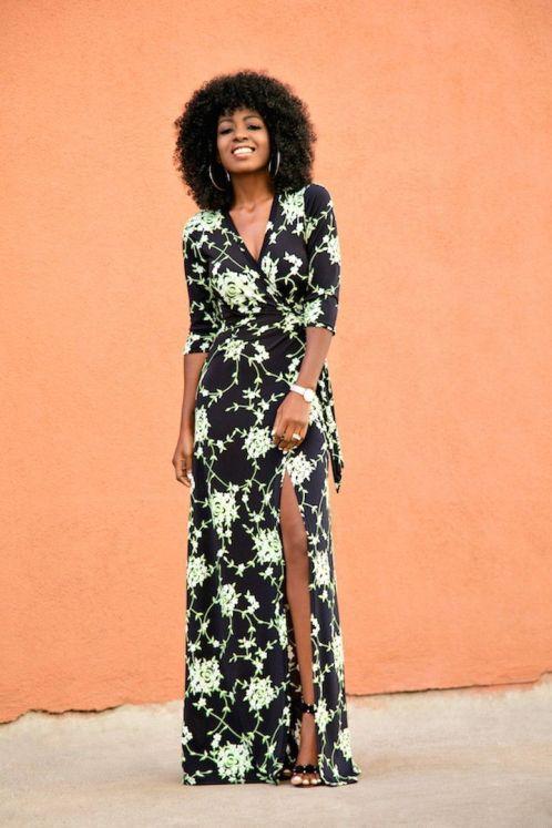 tendências-vestido-transpassado-ou-envelope-trend-alert-wrap-dress- (22)
