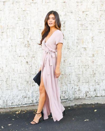 tendências-vestido-transpassado-ou-envelope-trend-alert-wrap-dress- (23)