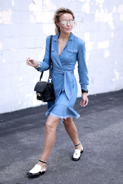 tendências-vestido-transpassado-ou-envelope-trend-alert-wrap-dress- (24)