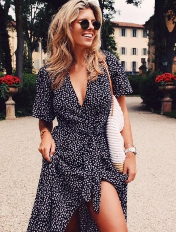tendências-vestido-transpassado-ou-envelope-trend-alert-wrap-dress- (25)