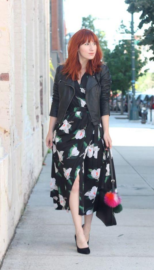 tendências-vestido-transpassado-ou-envelope-trend-alert-wrap-dress- (4)