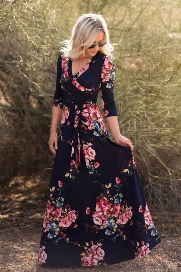 tendências-vestido-transpassado-ou-envelope-trend-alert-wrap-dress- (5)