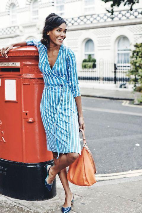 tendências-vestido-transpassado-ou-envelope-trend-alert-wrap-dress- (6)