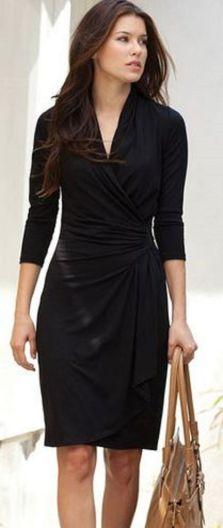 tendências-vestido-transpassado-ou-envelope-trend-alert-wrap-dress- (7)