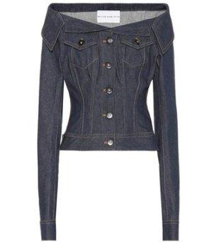 top-jaquetinha-jeans-off-shoulder