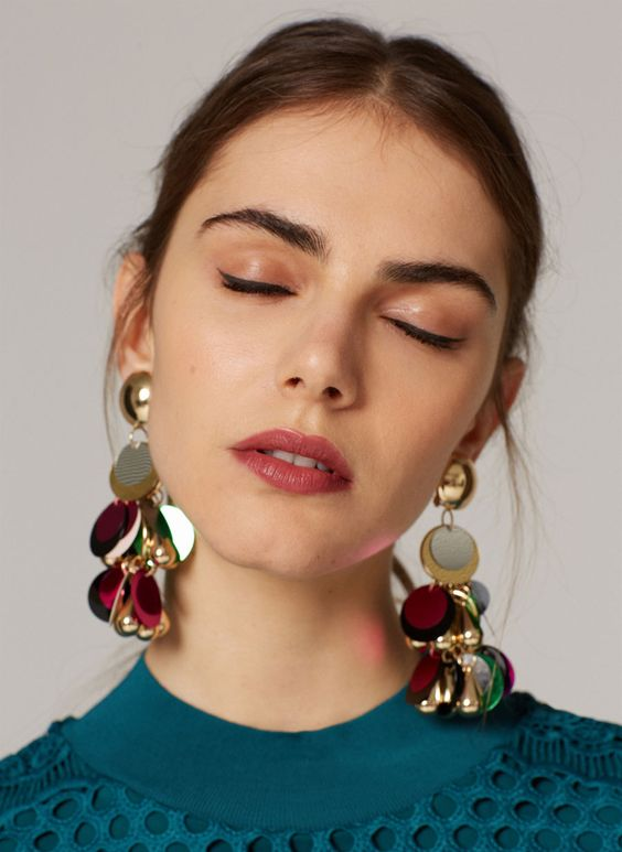trend-alert-acessórios-statement-moda-2018-tendências (12)