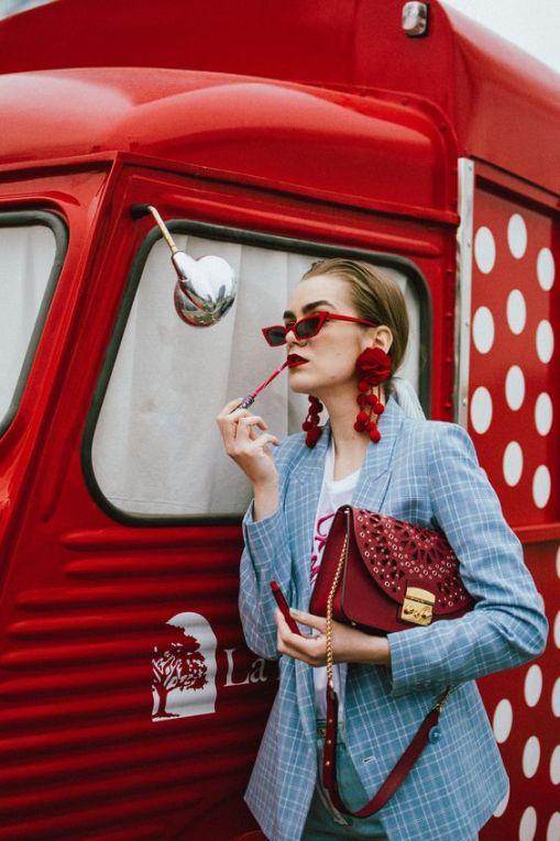 trend-alert-acessórios-statement-moda-2018-tendências (19)
