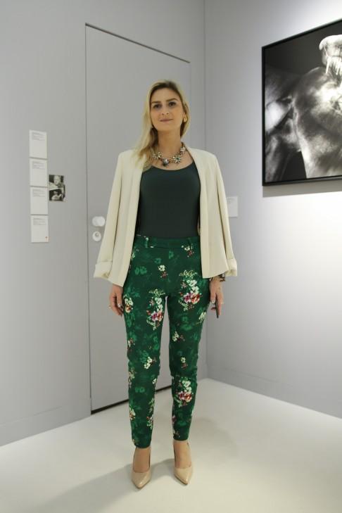 trend-alert-calça-alfaiataria-estampada-tendências-fashion (1)