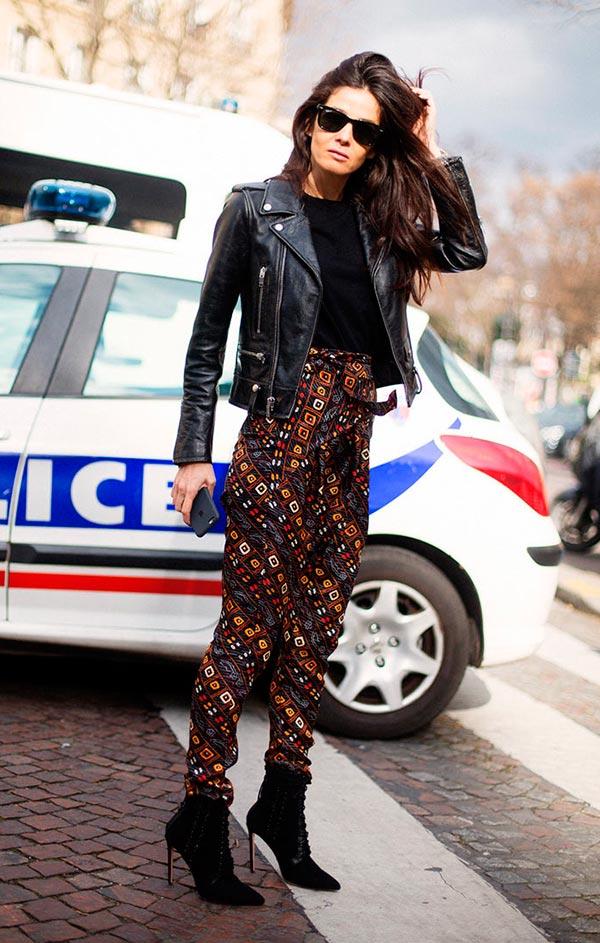 trend-alert-calça-alfaiataria-estampada-tendências-fashion (10)