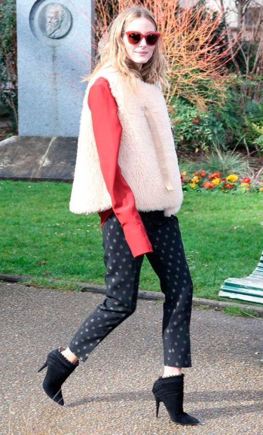 trend-alert-calça-alfaiataria-estampada-tendências-fashion (11)