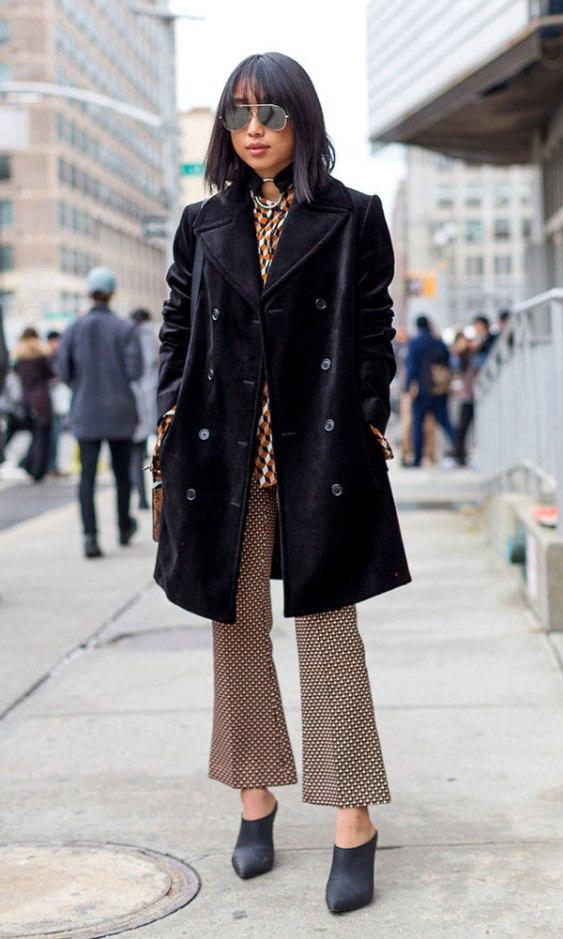 trend-alert-calça-alfaiataria-estampada-tendências-fashion (12)