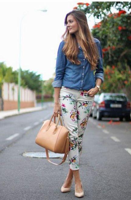 trend-alert-calça-alfaiataria-estampada-tendências-fashion (13)