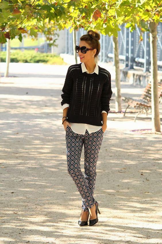 trend-alert-calça-alfaiataria-estampada-tendências-fashion (14)