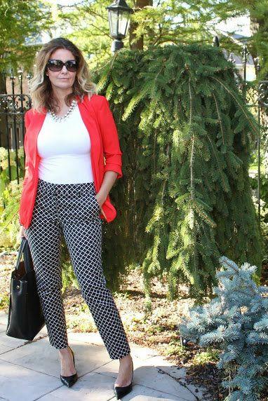 trend-alert-calça-alfaiataria-estampada-tendências-fashion (15)
