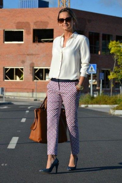 trend-alert-calça-alfaiataria-estampada-tendências-fashion (16)