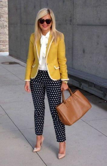 trend-alert-calça-alfaiataria-estampada-tendências-fashion (17)