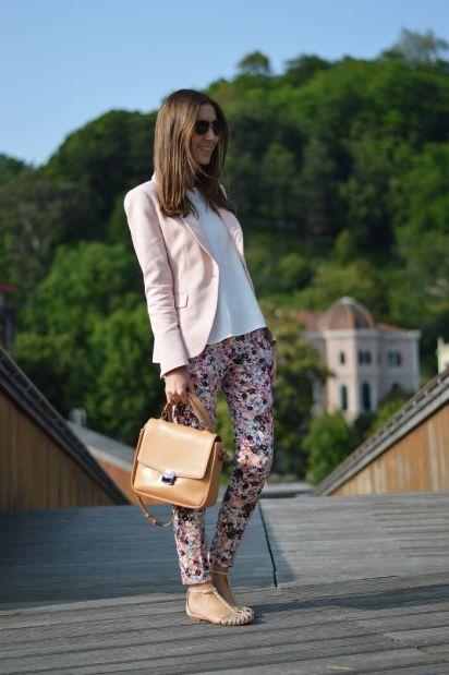 trend-alert-calça-alfaiataria-estampada-tendências-fashion (18)