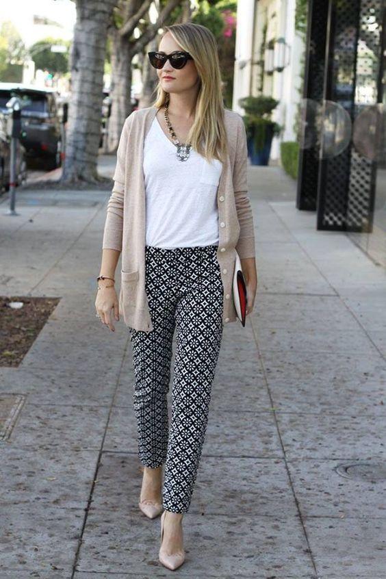 trend-alert-calça-alfaiataria-estampada-tendências-fashion (19)