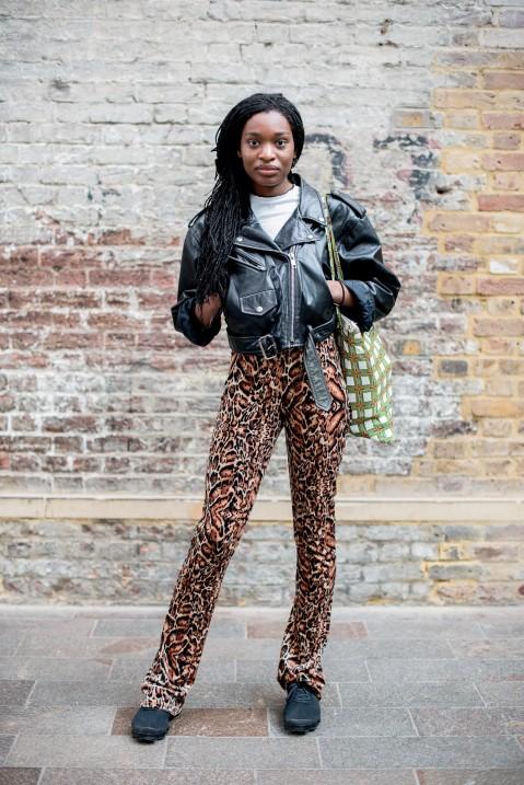 trend-alert-calça-alfaiataria-estampada-tendências-fashion (2)