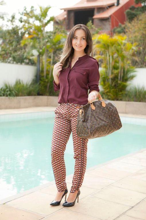trend-alert-calça-alfaiataria-estampada-tendências-fashion (20)