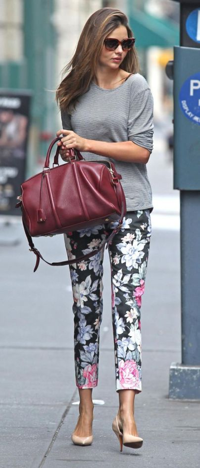 trend-alert-calça-alfaiataria-estampada-tendências-fashion (21)