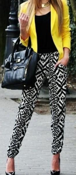 trend-alert-calça-alfaiataria-estampada-tendências-fashion (22)